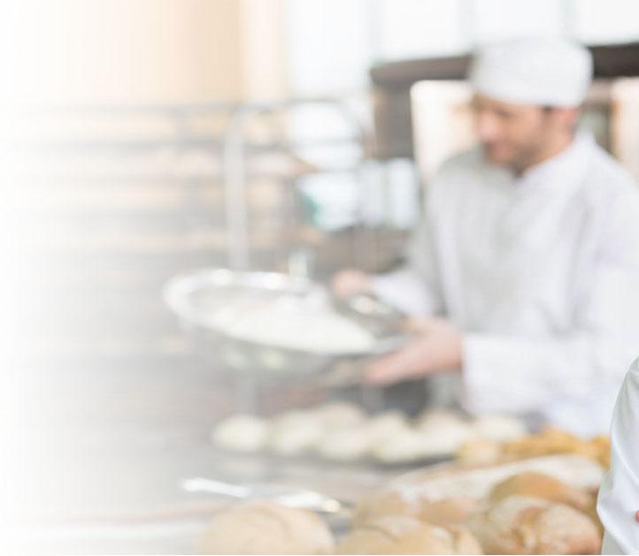 SOUTH DAKOTA Food Handlers Card | eFoodHandlers® | $10